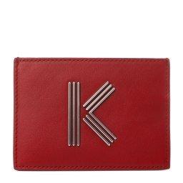 Холдер д/кредитных карт PM300 бордовый KENZO