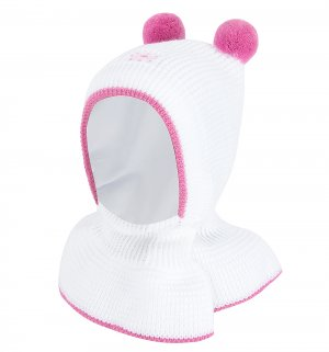 Шапка-шлем 44-46 Журавлик