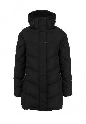 Куртка утепленная Five Seasons KAYLA JKT W. Цвет: черный