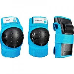 Комплект Защиты Для Детей Basic OXELO
