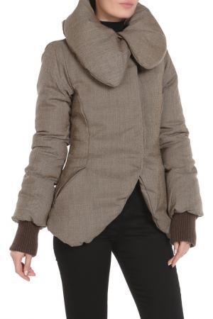 Куртка (ветровка) John Richmond. Цвет: 0880,w