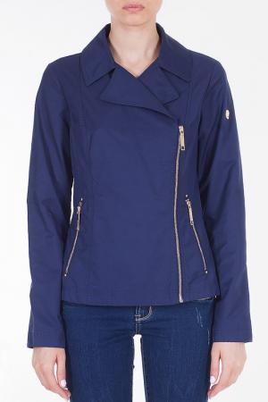 Куртка Lawine. Цвет: мультицвет