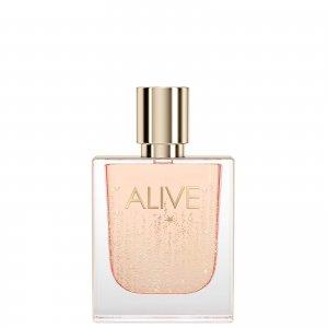 BOSS Alive Collectors Edition Eau de Parfum 50ml Hugo