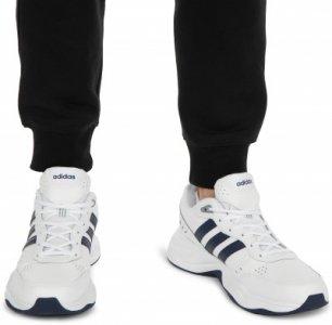 Кроссовки мужские adidas Strutter, размер 44.5