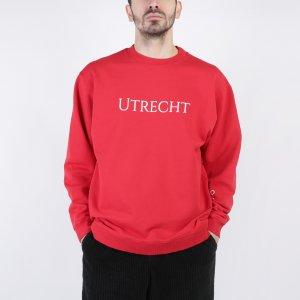 Толстовка x Paura Utrecht Sweatshirt Diadora