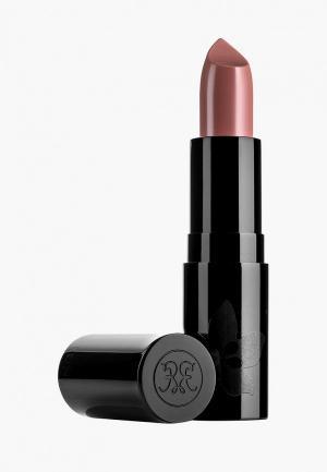 Бальзам для губ Rouge Bunny Tinted Luxe Balm ENCHANTING BLOOMS Captivating camellias 099 тон. Цвет: бежевый