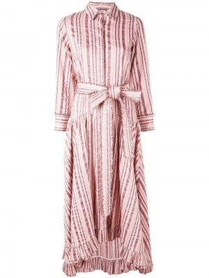 Платье Doreen Alexis