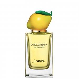 Fruit Collection Lemon Eau de Toilette 150ml Dolce&Gabbana
