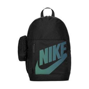 Детский рюкзак Nike - Черный
