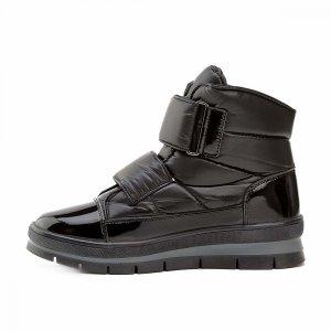 14039R Jog Dog. Цвет: черный