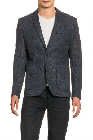Suit Minimum. Цвет: grey