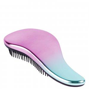 Щетка для распутывания волос brushworks HD Detangling Hair Brush