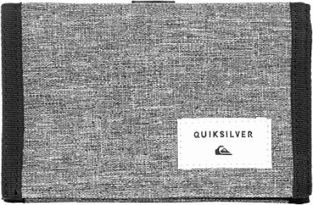 Кошелек Delect Quiksilver