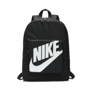 Детский рюкзак Classic - Черный Nike