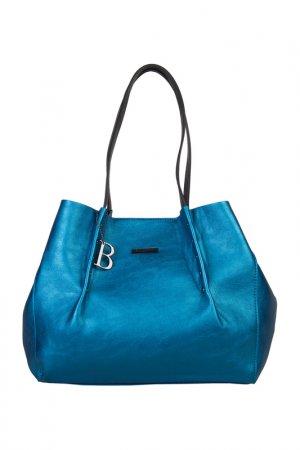 Bag Bulaggi. Цвет: blue