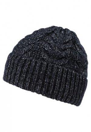 Вязаная шапка Effre