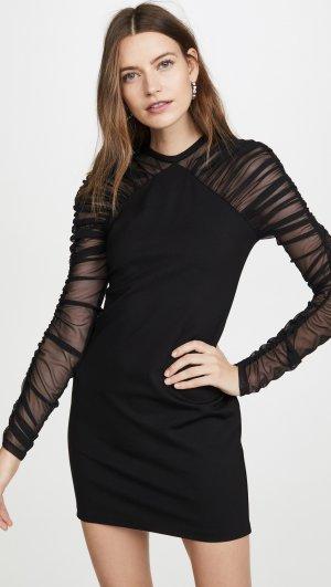 Shandi Dress Amanda Uprichard