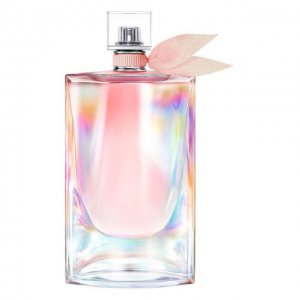 Парфюмерная вода La Vie Est Belle Soleil Cristal Lancome. Цвет: бесцветный