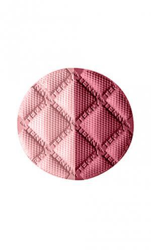 Румяна terrybly densiliss By Terry. Цвет: розовый