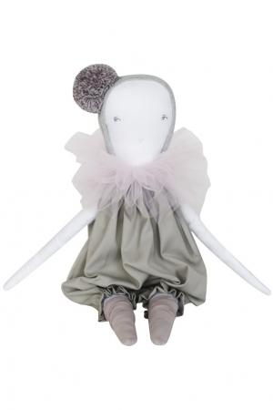 Кукла «Матильда» Moonsters. Цвет: multicolor