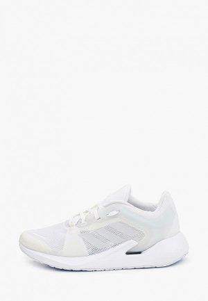 Кроссовки adidas ALPHATORSION W. Цвет: белый