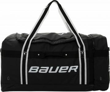 Сумка спортивная VAPOR PRO (32) Bauer. Цвет: черный