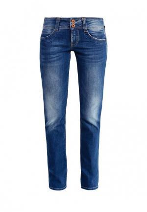 Джинсы Pepe Jeans GEN. Цвет: синий