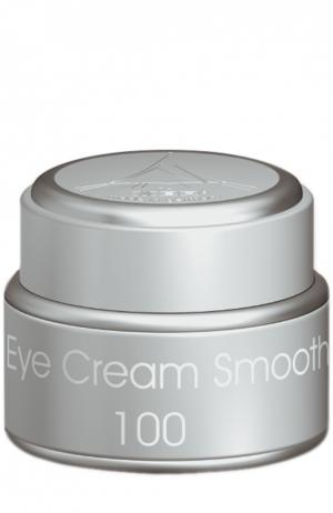 Крем для области вокруг глаз Pure Perfection Eye Cream Smooth Medical Beauty Research. Цвет: бесцветный