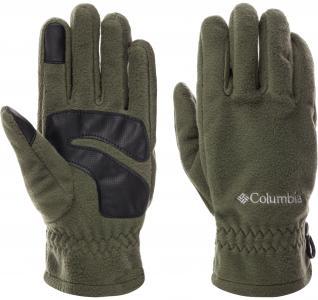 Перчатки мужские rmarator Columbia