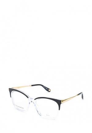 Оправа Givenchy GV 0062 7C5. Цвет: черный