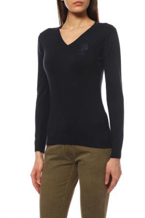 Пуловер U.S. Polo Assn.. Цвет: мультицвет