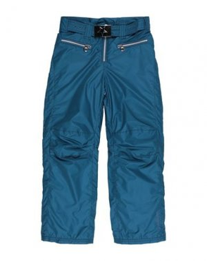 Лыжная одежда JET SET. Цвет: синий