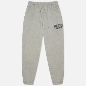 Мужские брюки x Santa Cruz Print Puma. Цвет: серый