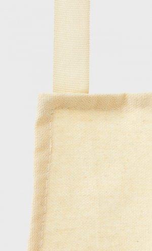 Фартук С Надписью Less Upsetti More Spaguetti Женская Коллекция Цвет Небеленого Полотна 103 Stradivarius. Цвет: цвет небеленого полотна