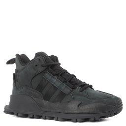 Кроссовки B28054 черный ADIDAS